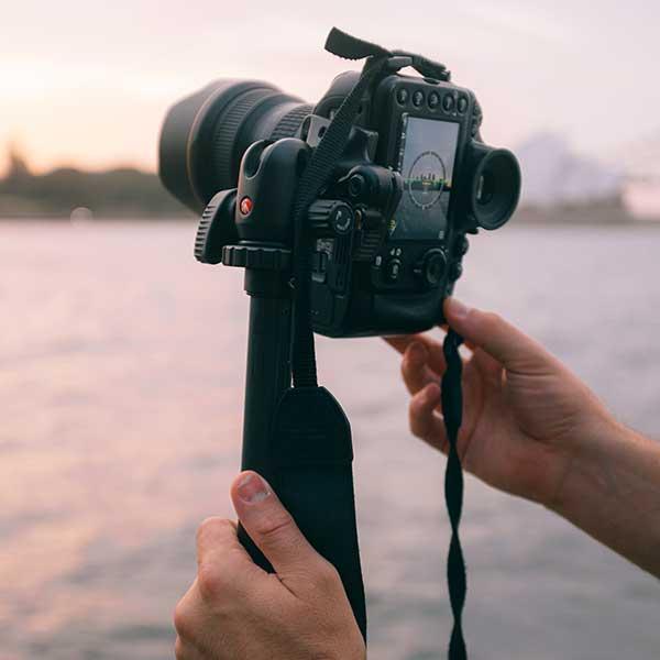 360 fotografering är ett av våra nyare affärssegment på företaget
