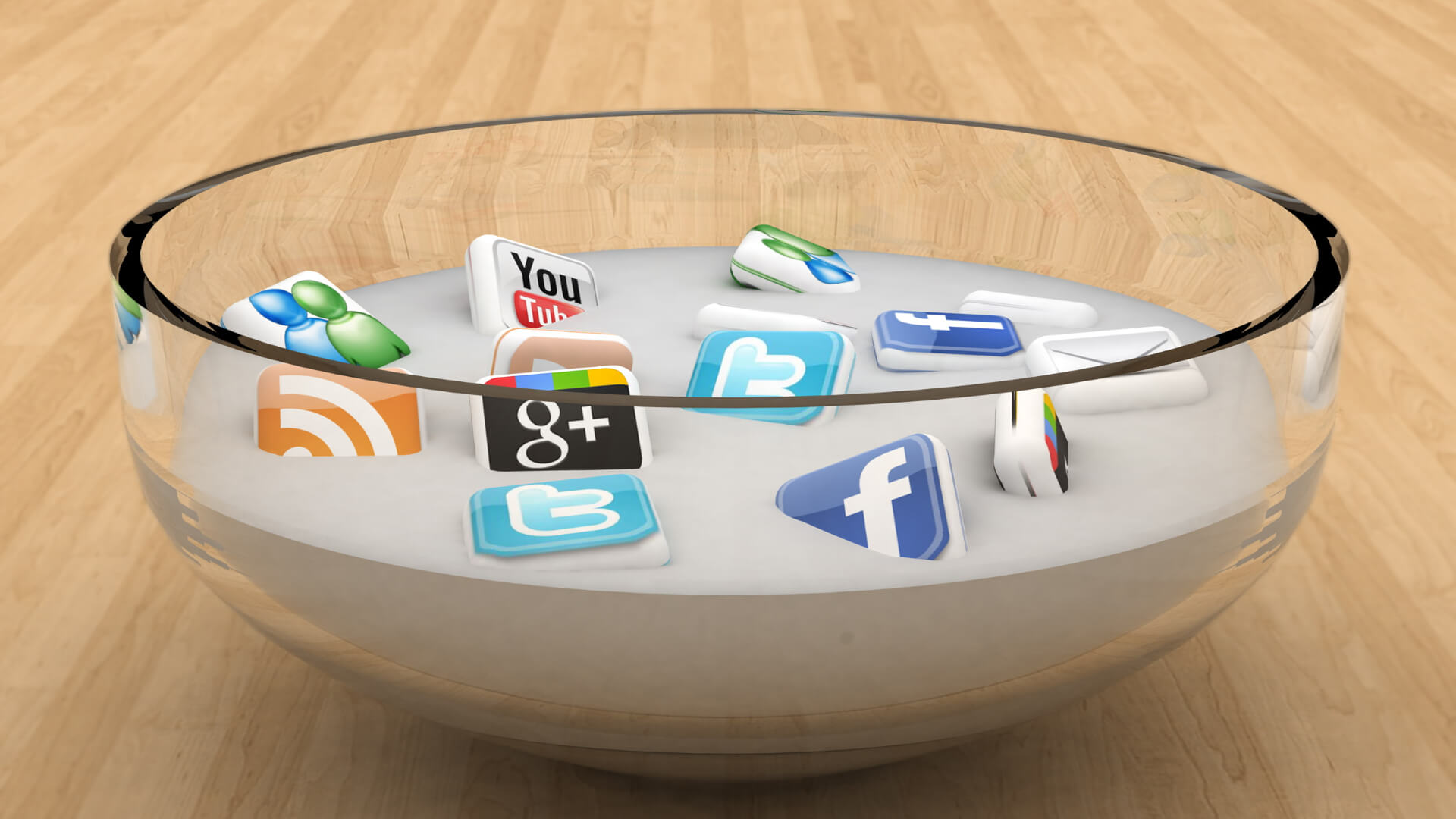 How to Run Video Marketing Campaigns across Social Media Platforms