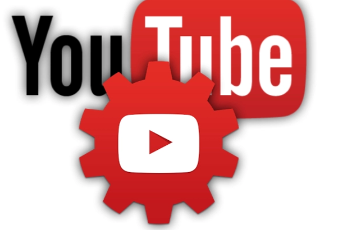 The Supreme Guide of Video Marketing to Skyrocket your Business