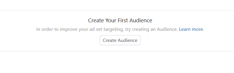 6 Proven Steps to Advertise on Quora Marketing In 2020
