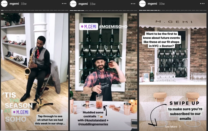 How to Power your business with Advanced Instagram Marketing - A Complete Guide - Standout.digital