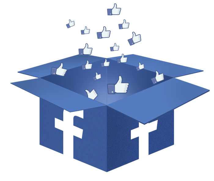 How to improve your facebook campaigns?