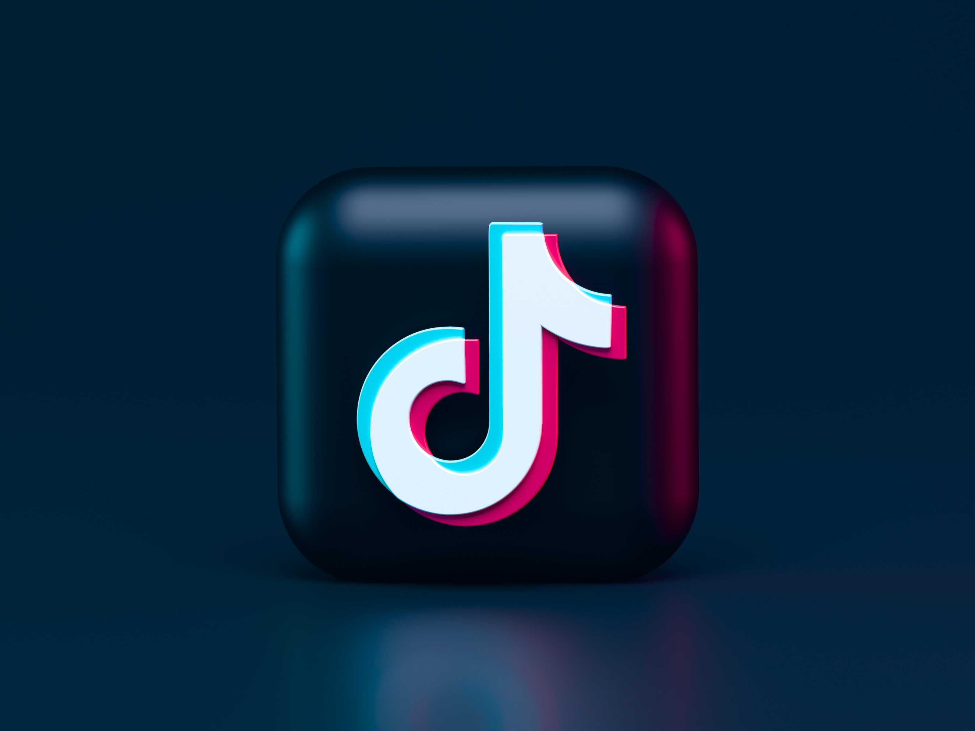 As TikTok's popularity is growing at warp speed, it's time to start TikTok Marketing with these insanely effective strategies and trends for your business.