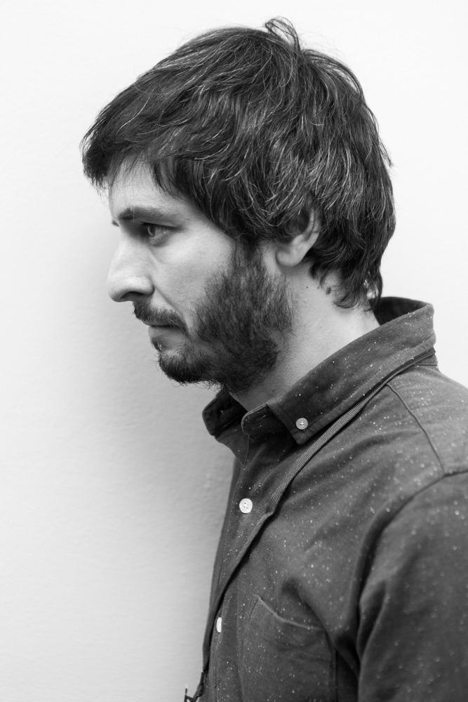 Diego Barcala Pérez