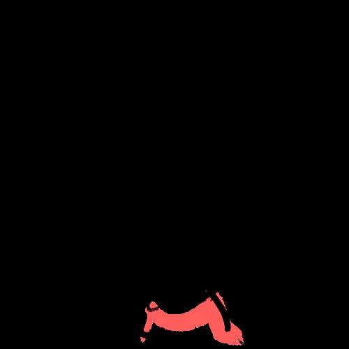Kitty Freund