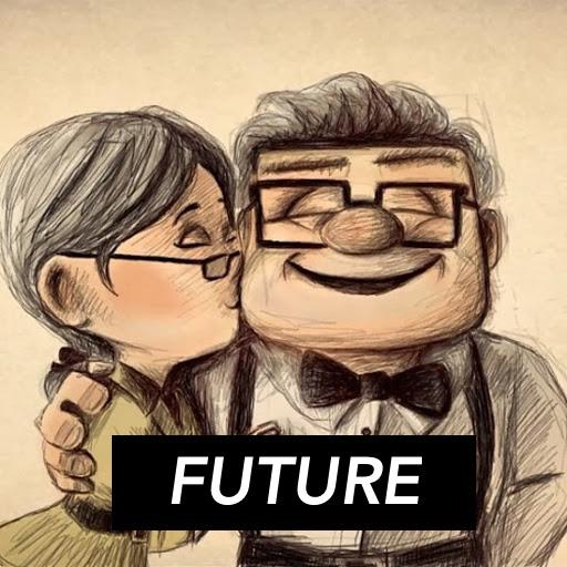 ¿Mi pareja y yo tenemos futuro? - Carla Melián, psicóloga en Las Palmas de Gran Canaria