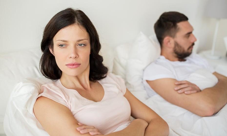 ¿Cómo sobrevivir con tu pareja esta cuarentena? - - Carla Melián, psicóloga en Las Palmas de Gran Canaria
