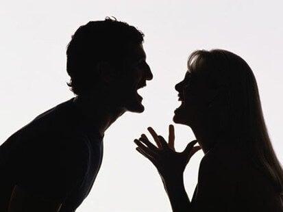 ¿Cómo sobrevivir con tu pareja esta cuarentena? - Carla Melián, psicóloga en Las Palmas de Gran Canaria