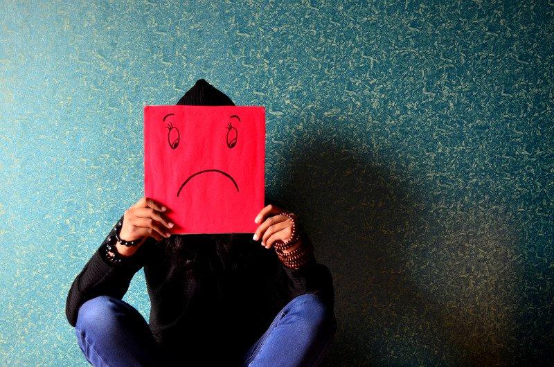 ¿Por qué me siento sólo? - Carla Melián, psicóloga en Las Palmas de Gran Canaria
