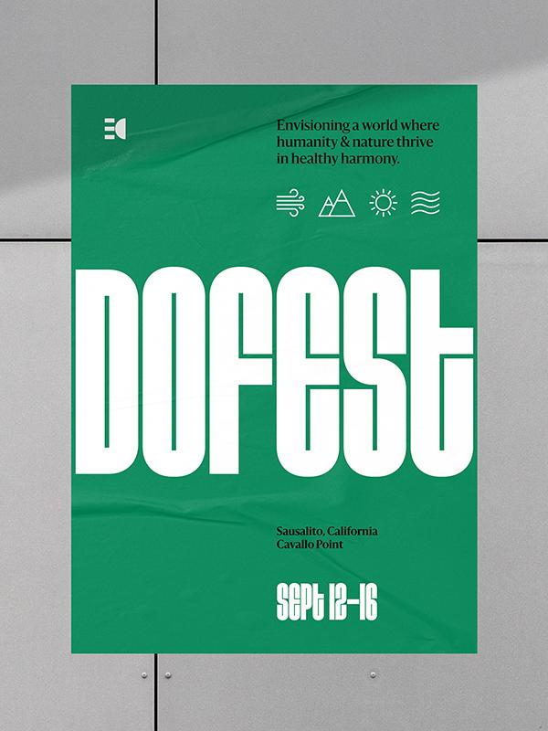 DoFest