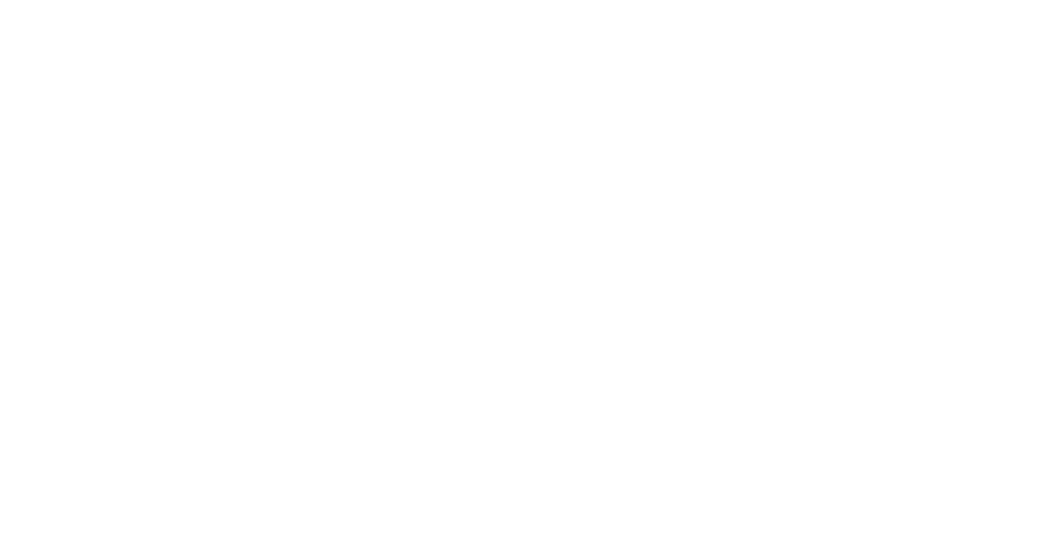 the logo of LIV, the number 1 mixed reality content creation software