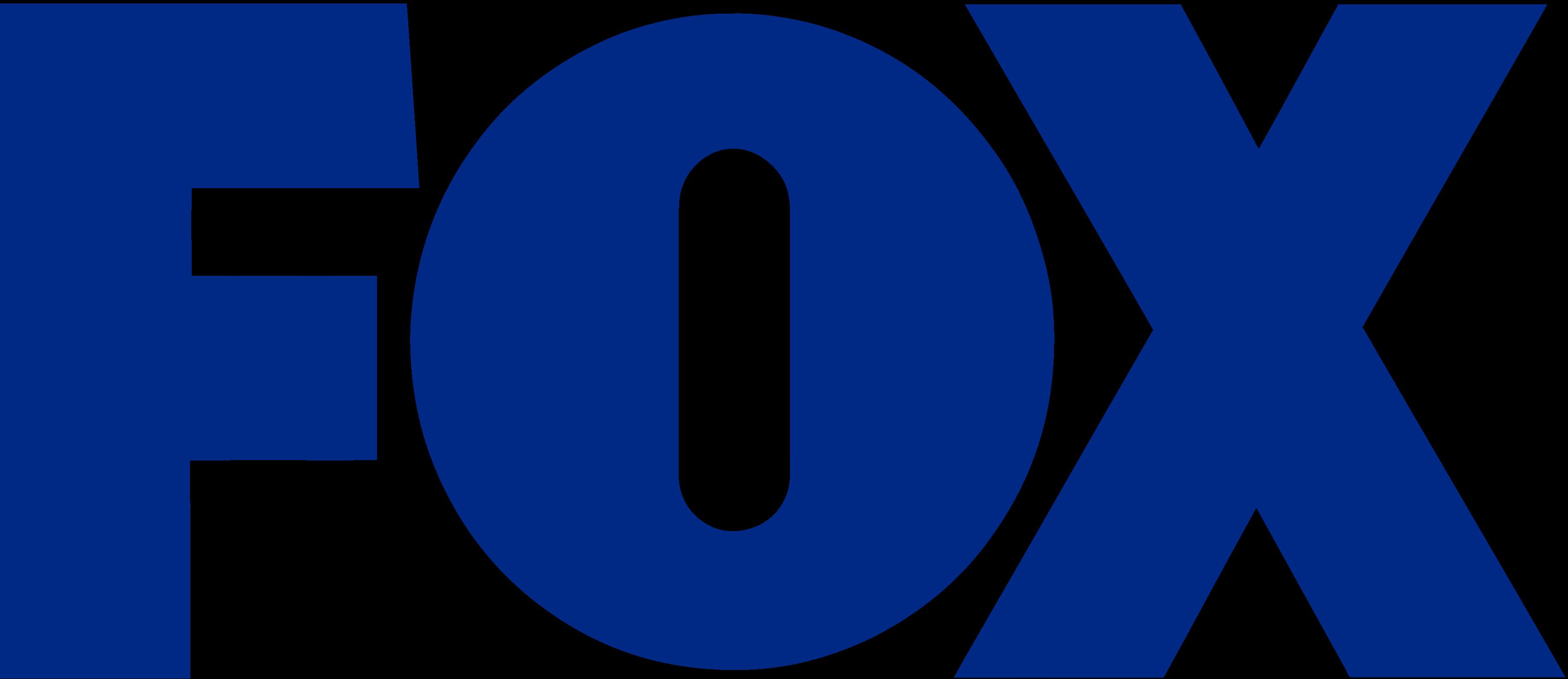 Fox Network logo