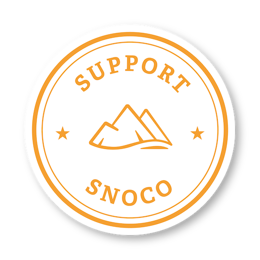 Support SnoCo