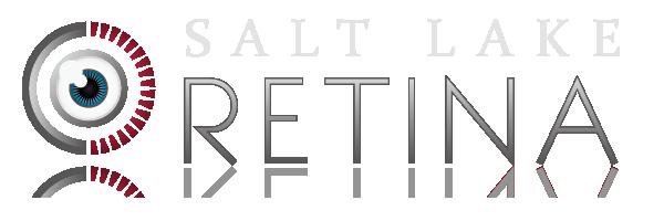 Salt Lake Retina