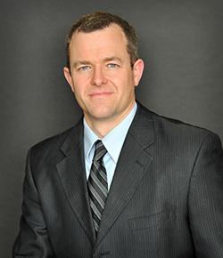 Andrew S. Davis, M.D.