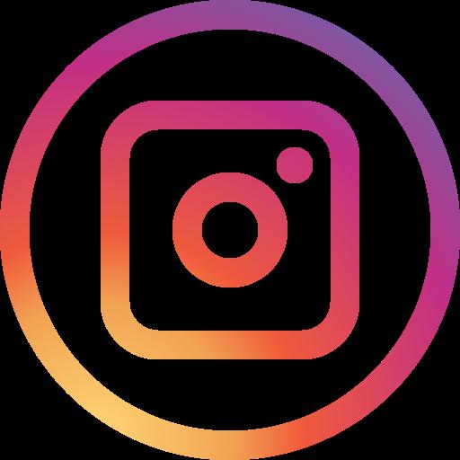 myluthier instagram
