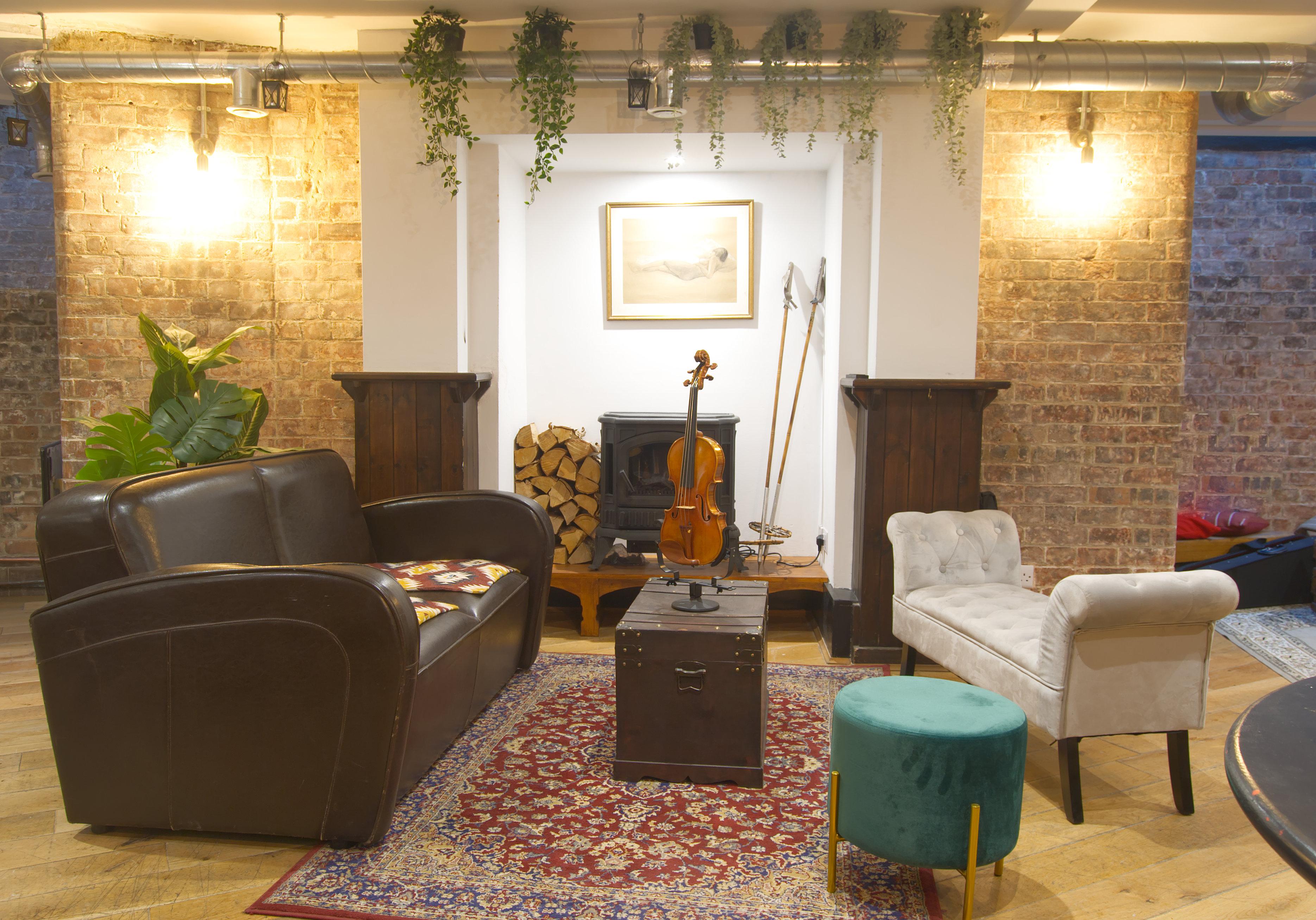 london violin dealer