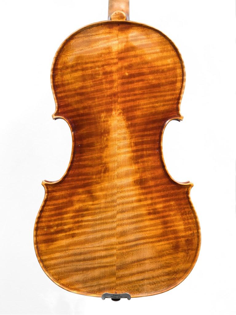 viola for sale london