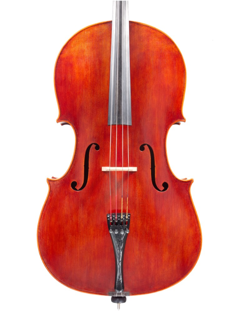cello for sale london