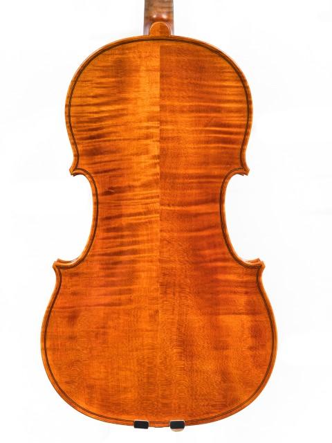 violas for sale