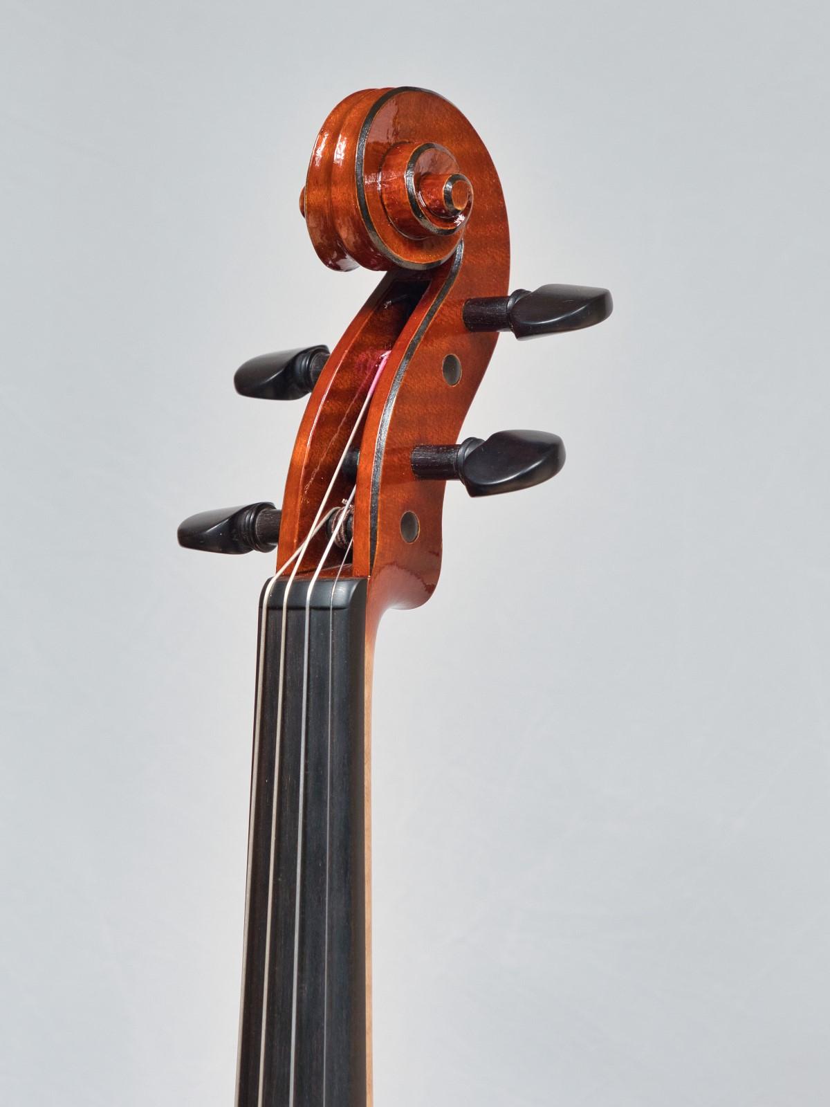 fine violin for sale