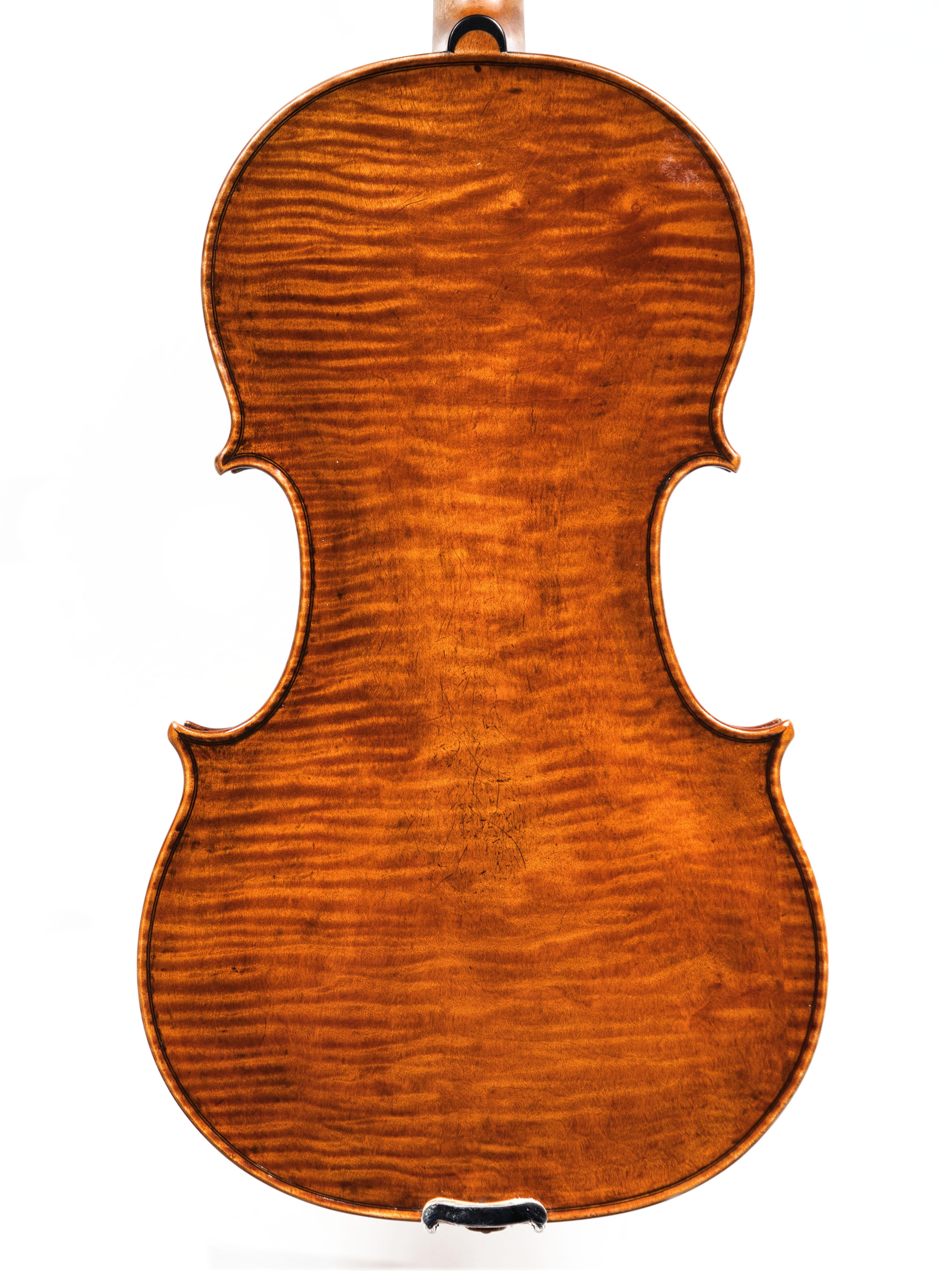 viola uk
