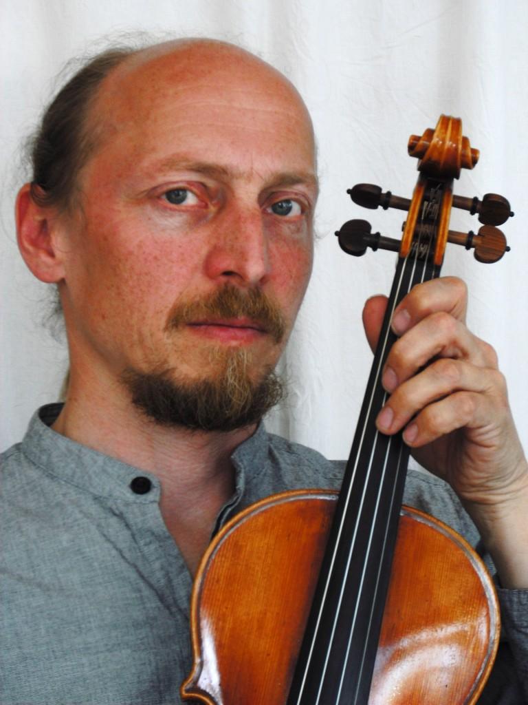 Ulf Kloo