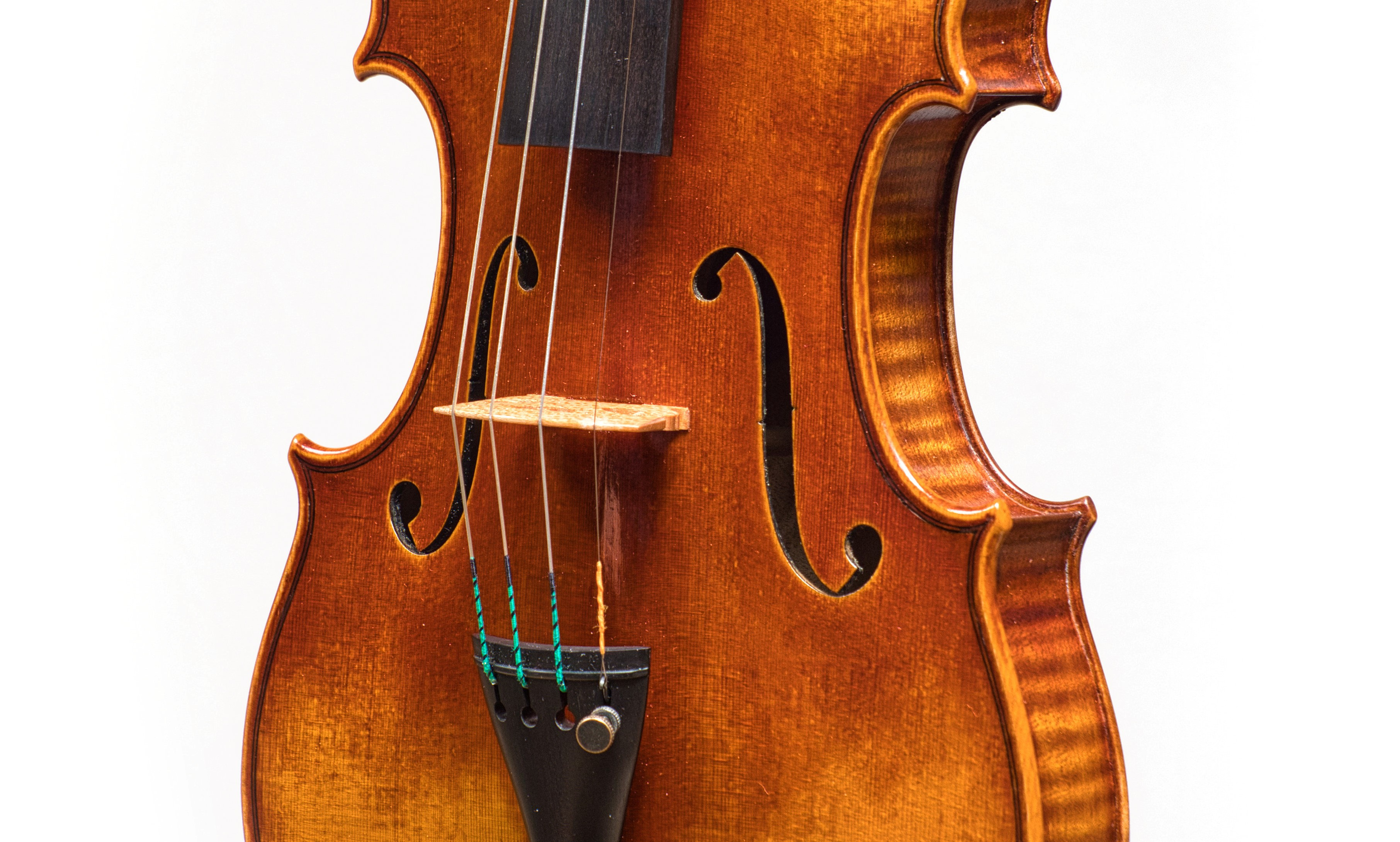 ruschil violin
