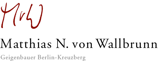 wallbrunn geingenbauer