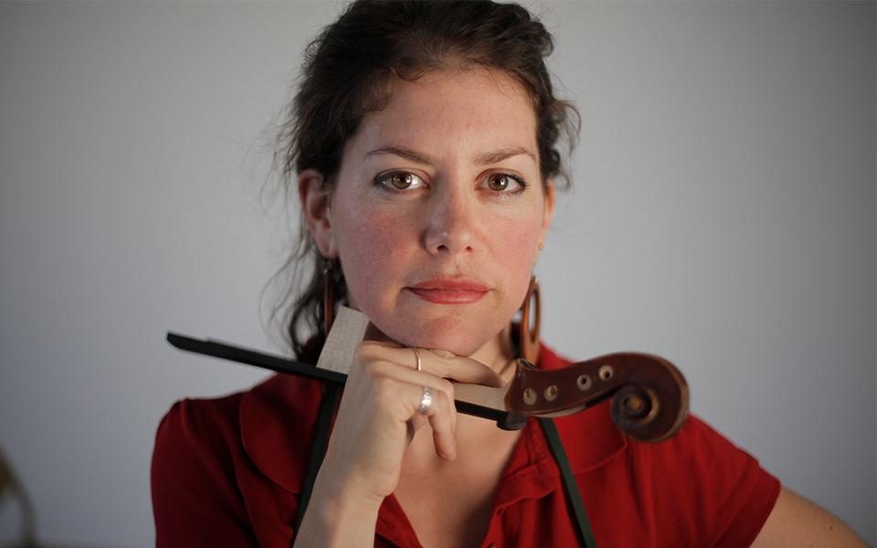 Yael Rosenblum