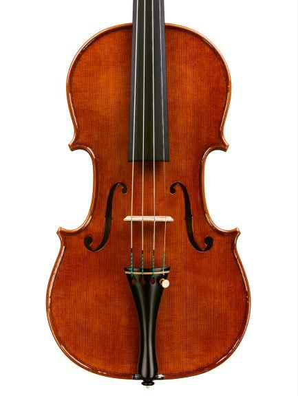 italian violin