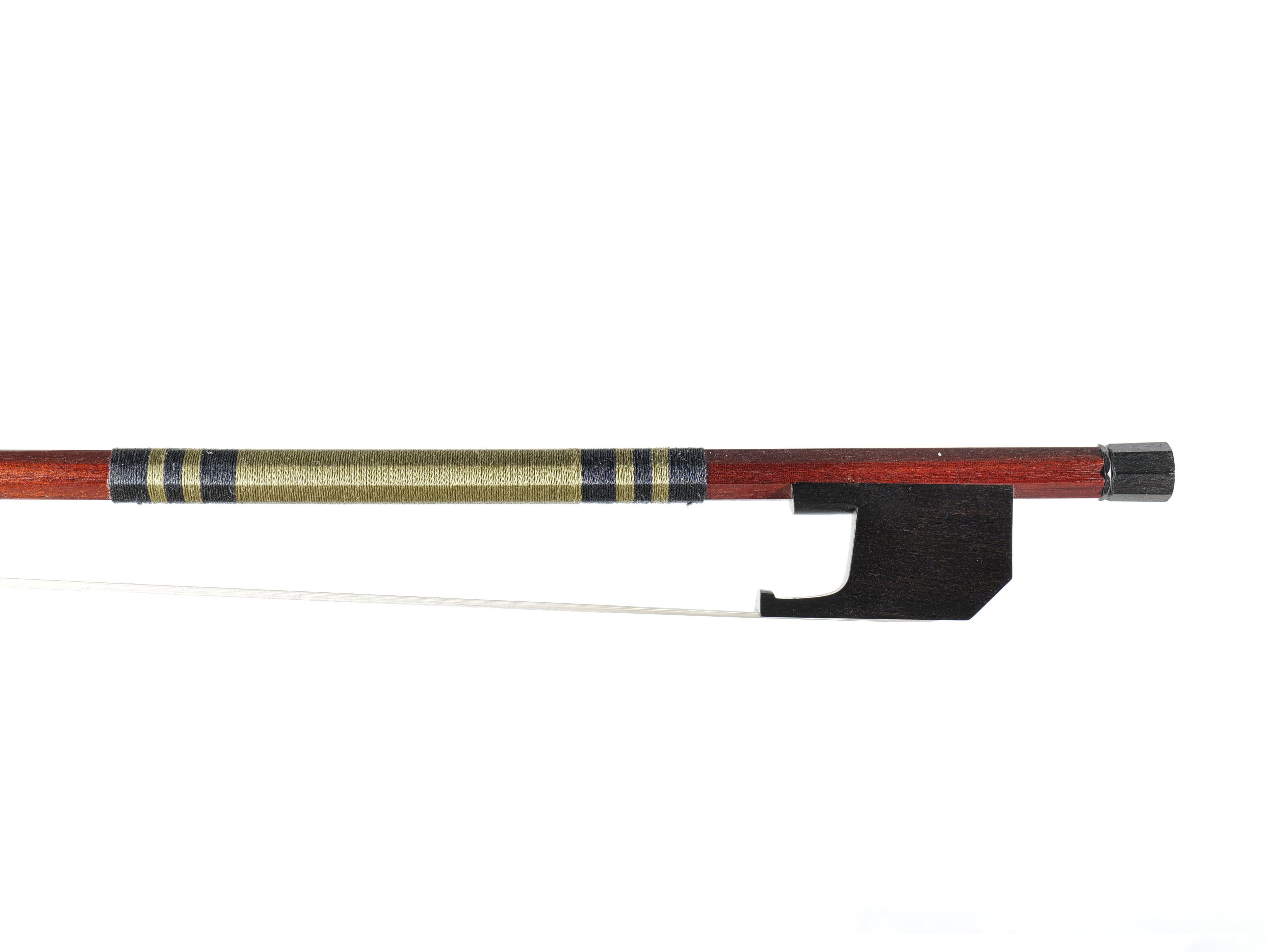 classical bow