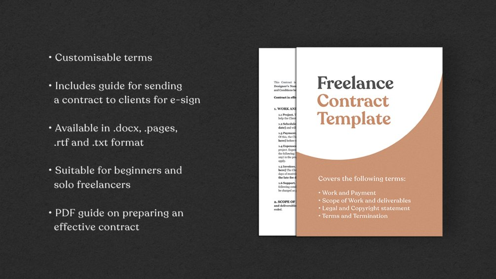 freelancer encyclopedia