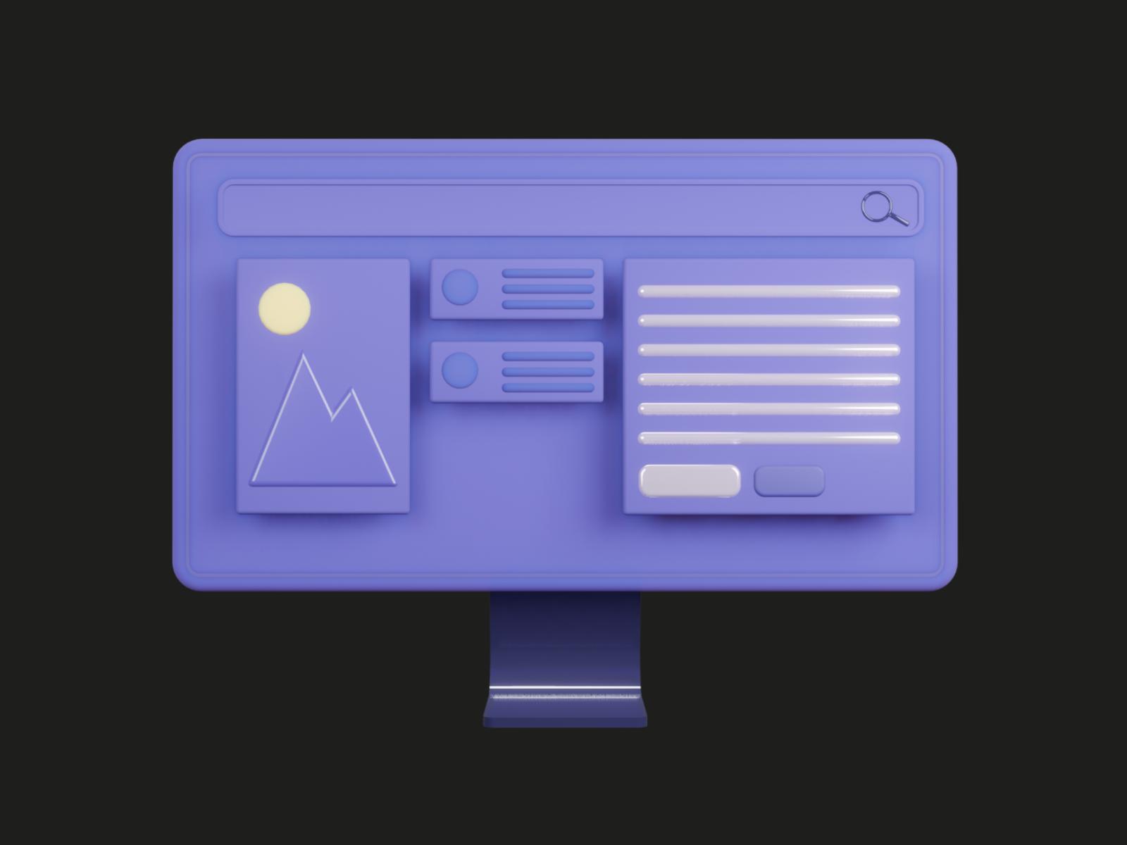 منبع دانلود فایلهای تصویرسازی و آیکانهای وکتور