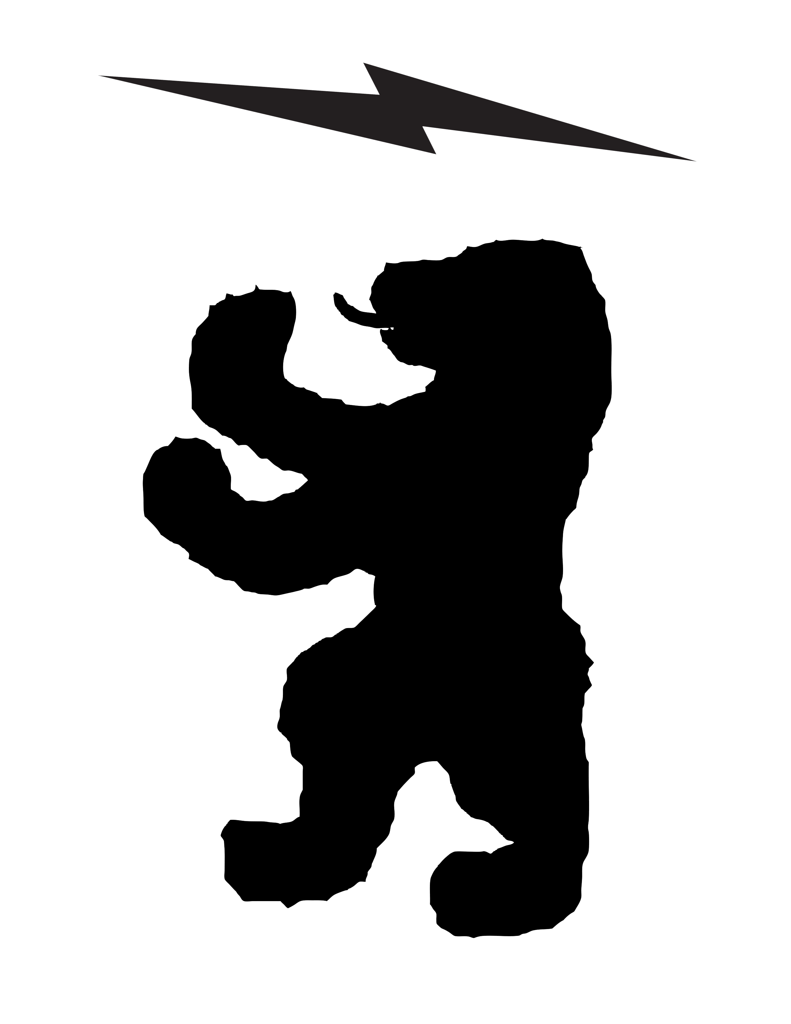 Thorbjørn Andersen logo