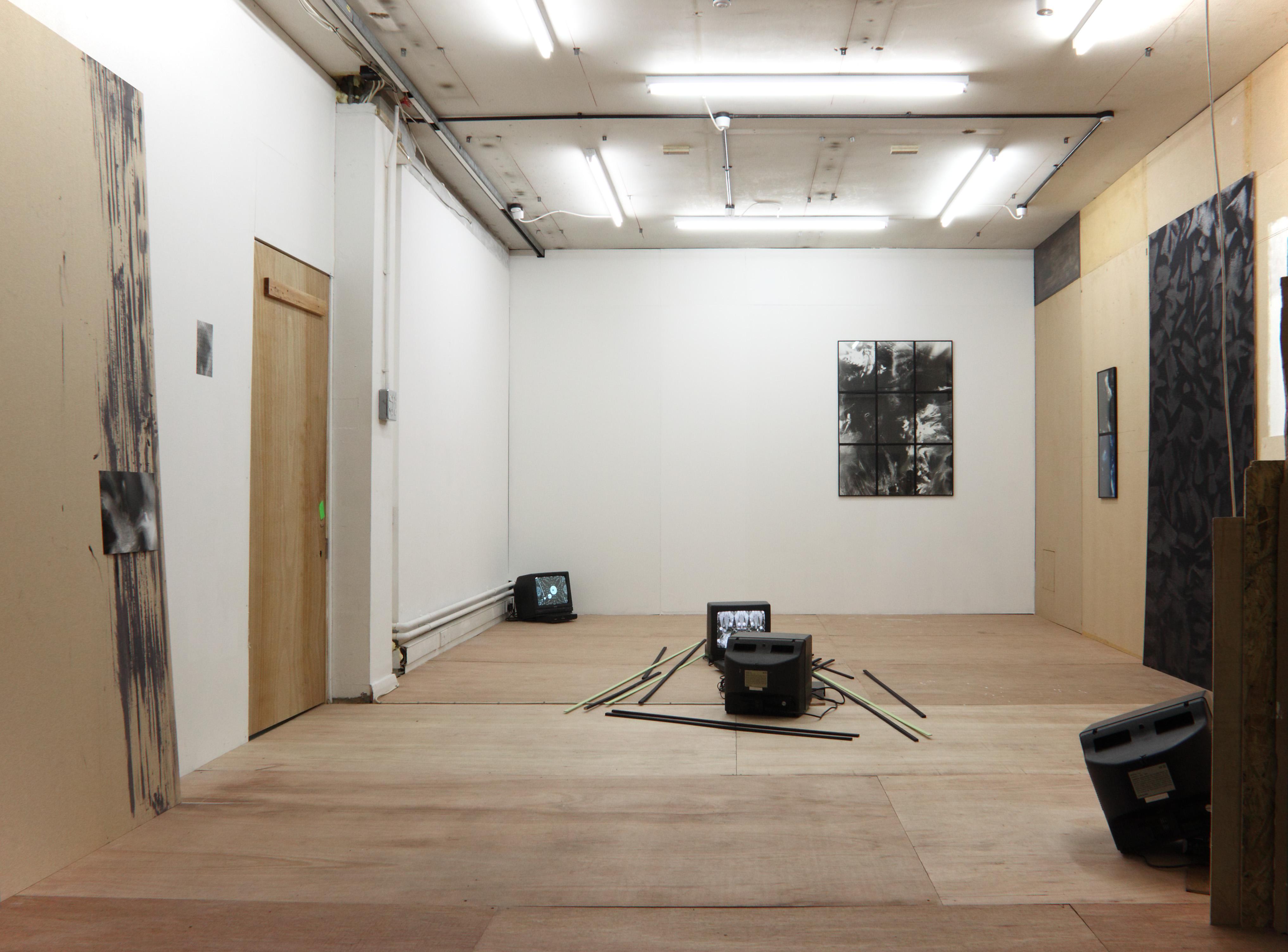 Bewtee Gallery