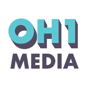 oh1-media-logo