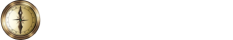 True North Merchant Consulting Logo