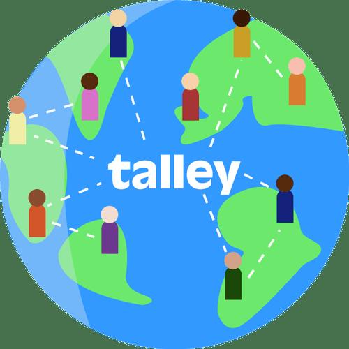 Talley World Communication