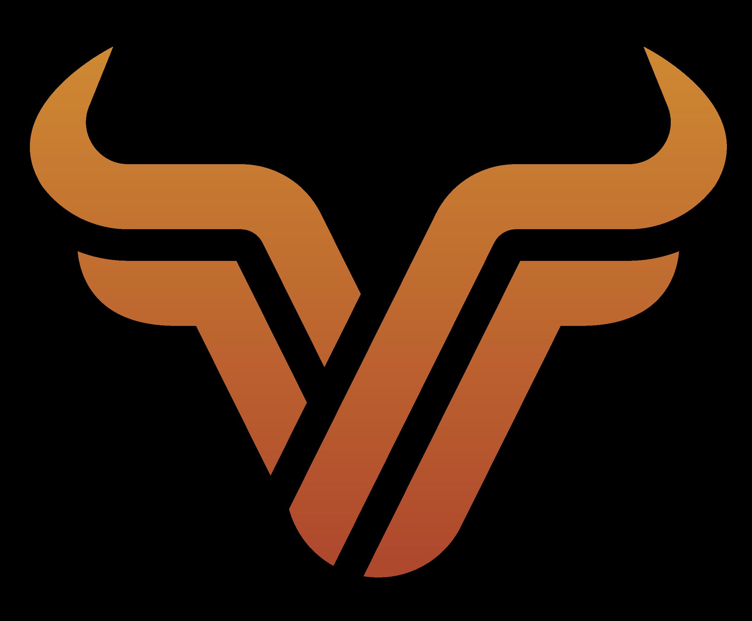 Next Gen Stocks Logo