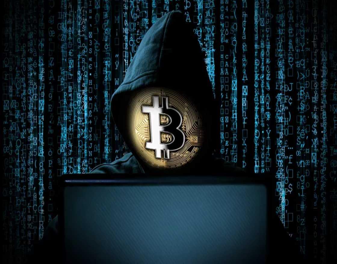 Hacker group REvil has demanded $70 million in Bitcoin