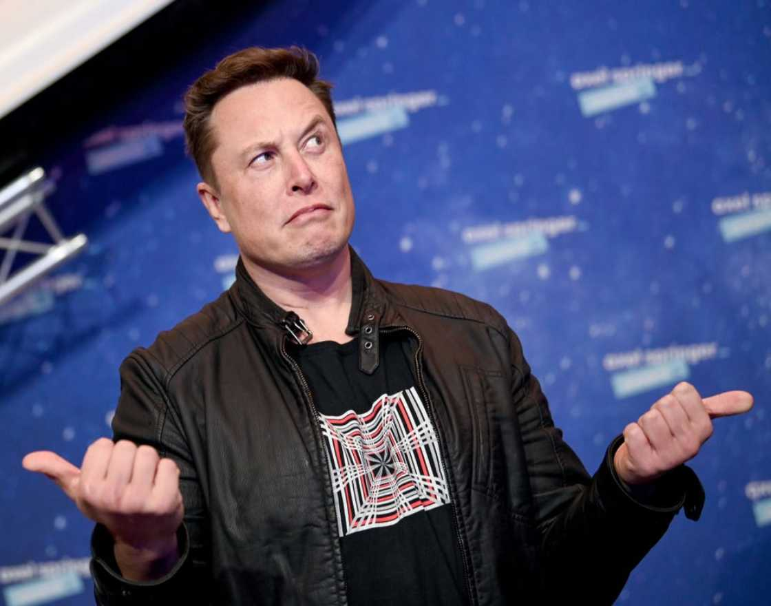 Elon Musk's Tesla has faced a string of setbacks in China