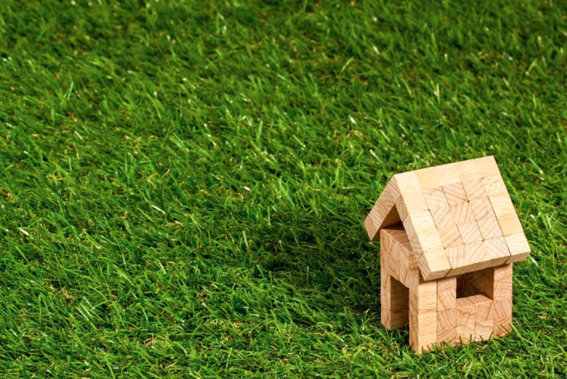 The Government has provided some extra information about March's investment property tax changes.