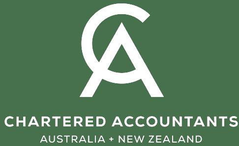 Wellington Accountants Wellington Bookkeepers Christchurch Accountants Christchurch Bookkeepers Auckland Accountants Auckland Bookkeepers Palmerston North Accountants Palmerston North Bookkeepers New Plymouth Accountants New Plymouth Bookkeepers Business Accountants Contractor Accountants