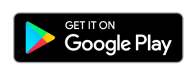 A clickable icon that links to the Coco Delivery app download page within the Google Play Store
