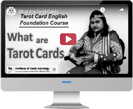 tarot card reading classes