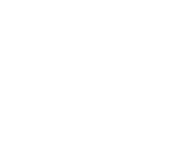 learn tarot card reading course online