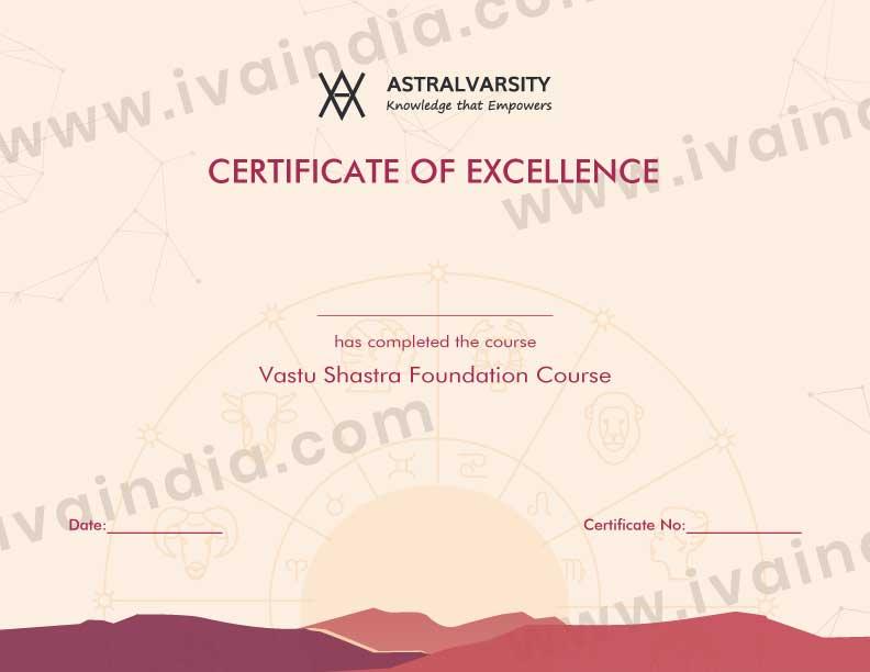 Tarot Card Reading - Video Foundation Course Certificatefrom Astralvarsity