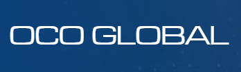 OCO Global logo