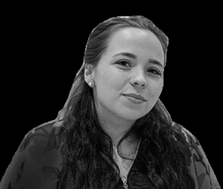Gertrud Vahtra